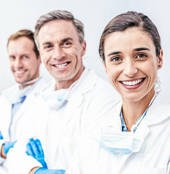 doktori (1)